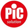 Manufacturer - Pic Solutions