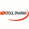 Manufacturer - Pool pharma